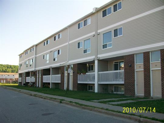 Storage Units For Balconies