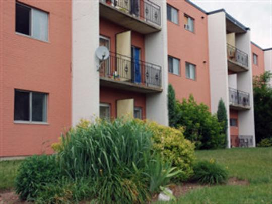 Bachelor Apartments For Rent In Kitchener Ontario