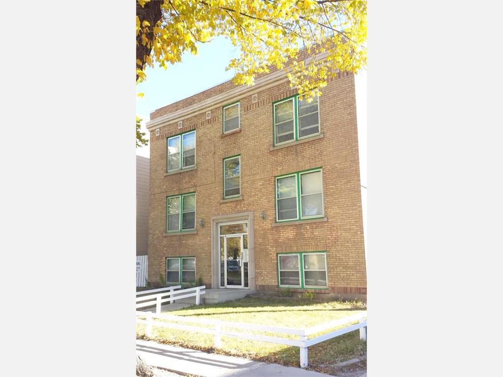 2079 hamilton street regina apartment for rent b119824