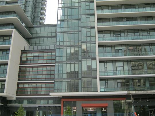 4070 confederation parkway mississauga 1 bedroom condo - One bedroom condo for rent mississauga ...