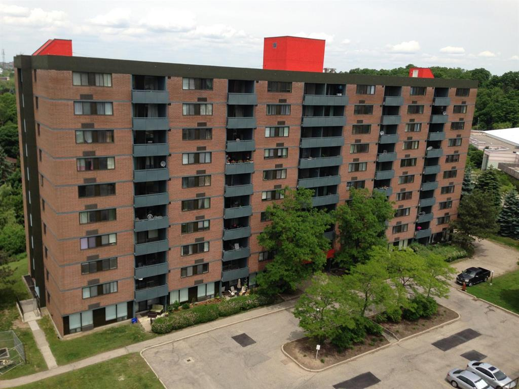 130 140 lincoln road waterloo apartment for rent b18700 for Apartment landlord plans lincoln park expansion