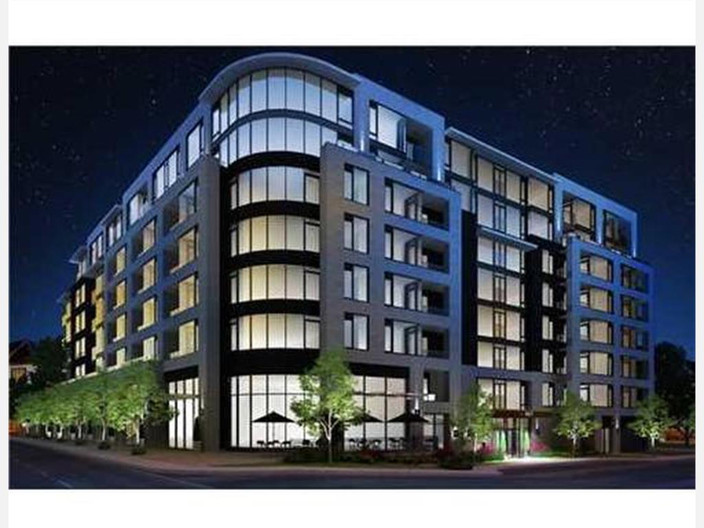 111 Richmond Rd Ottawa 2 Bedroom Apartment For Rent L10771