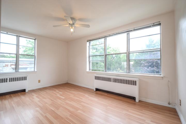 464 Summerhill Av Toronto 2 Bedroom Apartment For Rent L25001