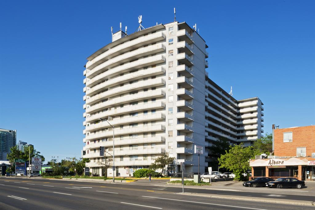 5900 yonge street toronto 1 bedroom apartment for rent - One bedroom apartments in toronto ...
