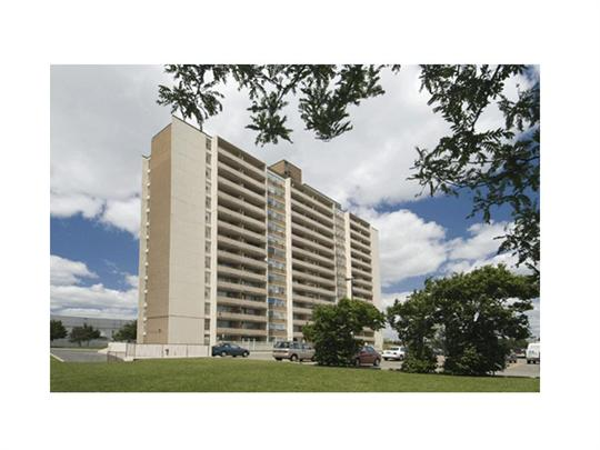 1970 fowler drive mississauga 1 bedroom apartment for - One bedroom condo for rent mississauga ...