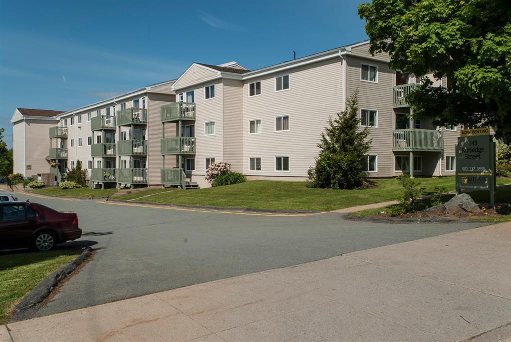 Apartments For Rent In Nova Scotia