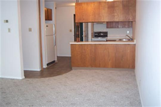 4295 quentin avenue prince george apartment for rent b41336 for 1 bedroom basement for rent in prince george