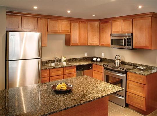 131 Bloor St West Toronto Apartment For Rent B69157