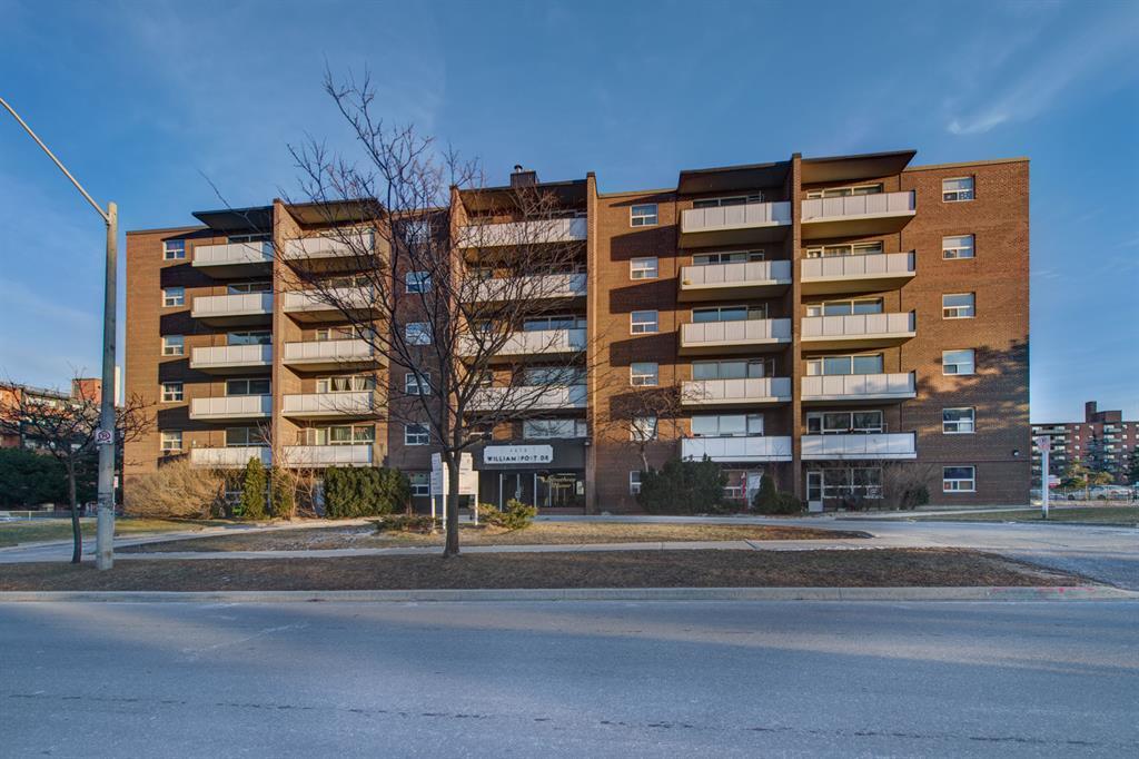 1470 Williamsport Road, Mississauga - Apartment for Rent ...