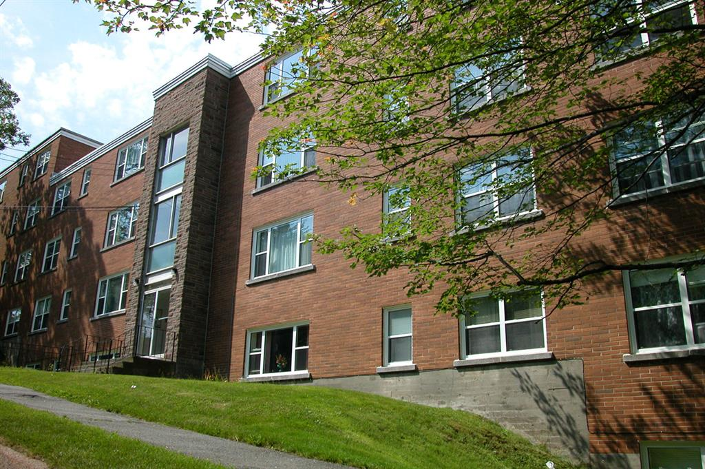 Apartments For Rent In Newcastle Ontario