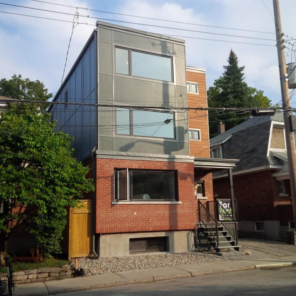 167 Alymer Avenue, Ottawa