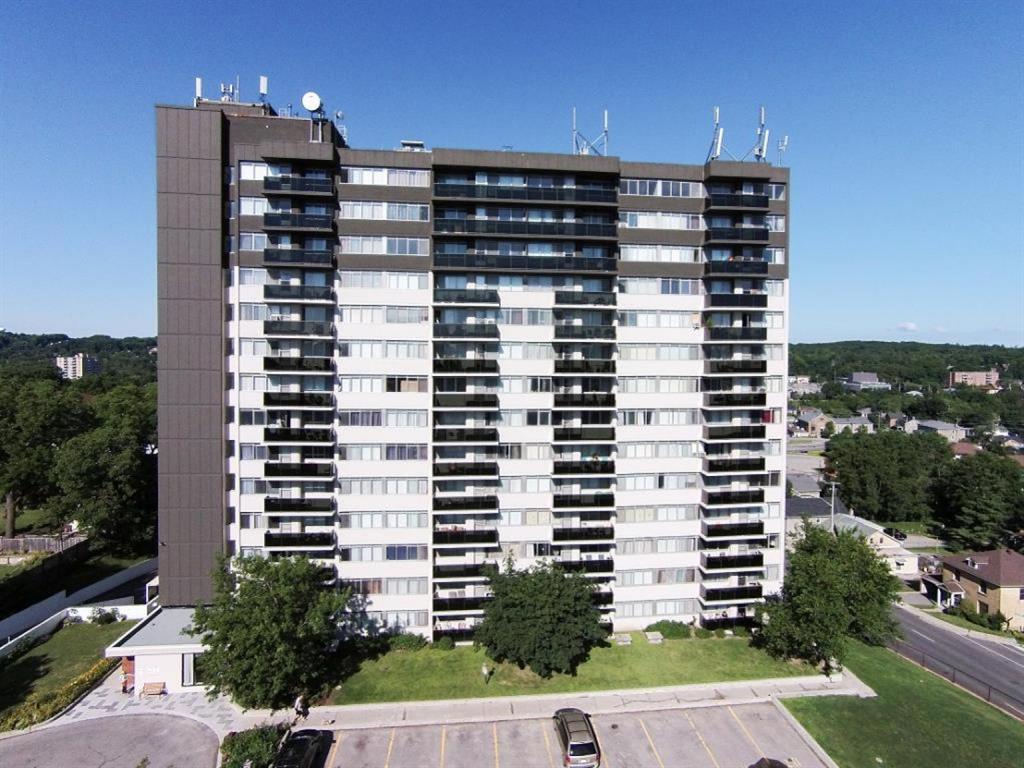 Apartments For Rent In Cambridge Ontario