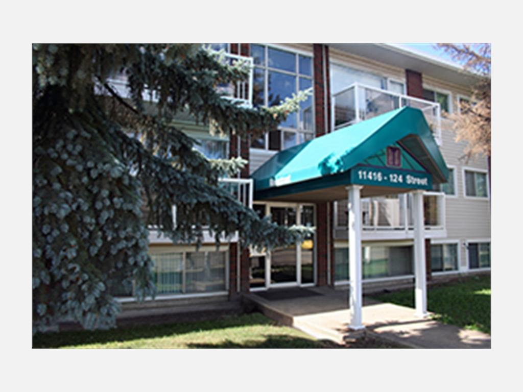 Find A Room To Rent In Edmonton