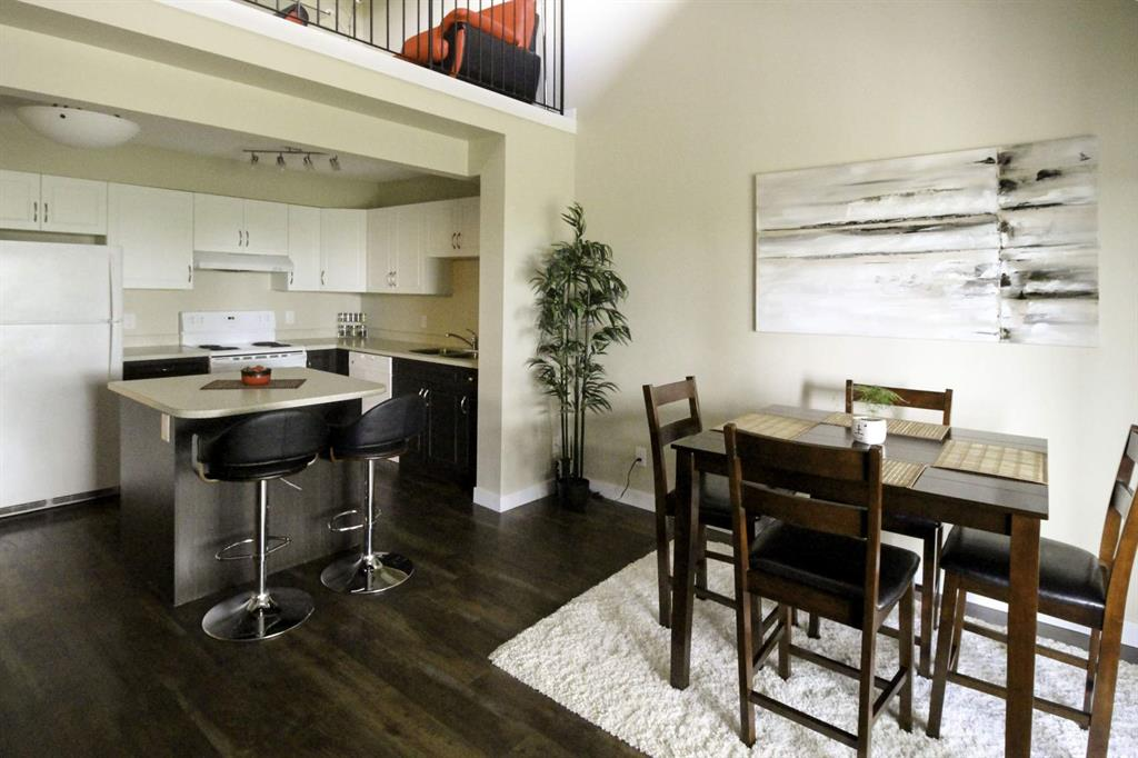 2000 Saddleback Road Edmonton Apartment For Rent B114671
