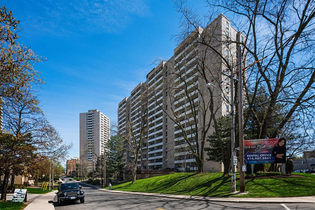 221 265 balliol street toronto apartment for rent b18751 - 600 exterior street bronx ny 10451 ...