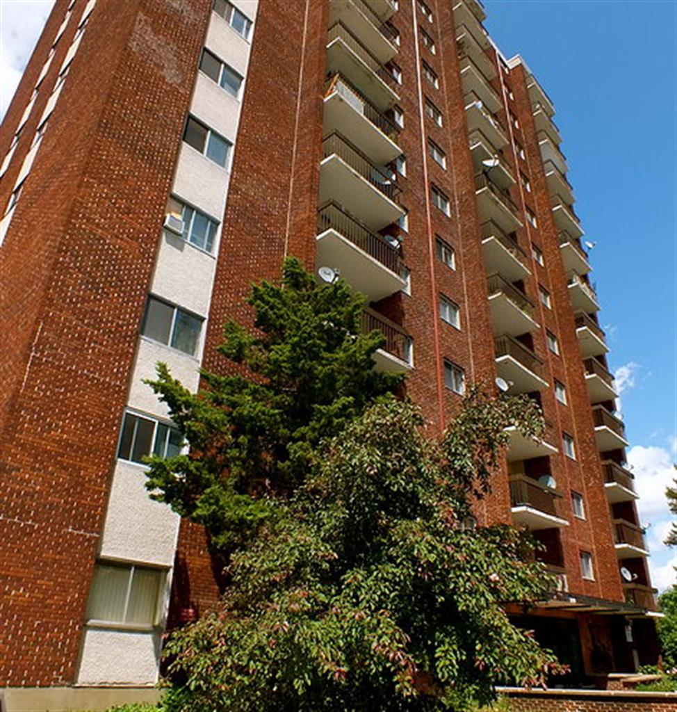 Apartment For Rent -B6106