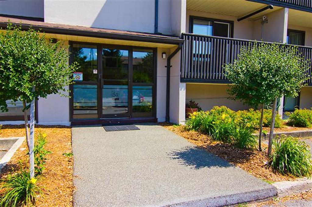 Apartment Or Room Rentals In Stratford Ontario