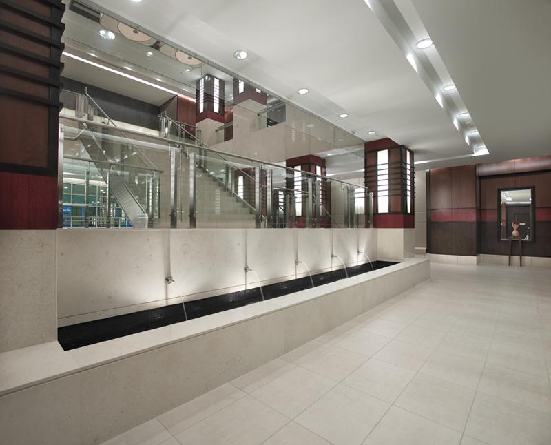 Apt Room For Rent In Markham