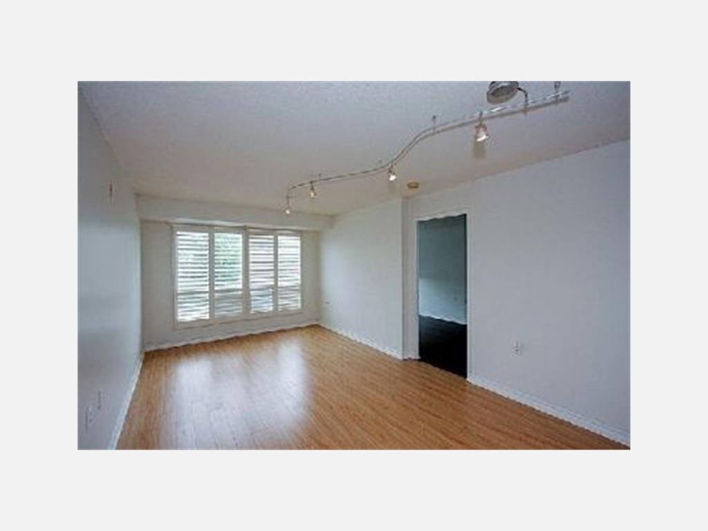 Basement Apartment For Rent North York