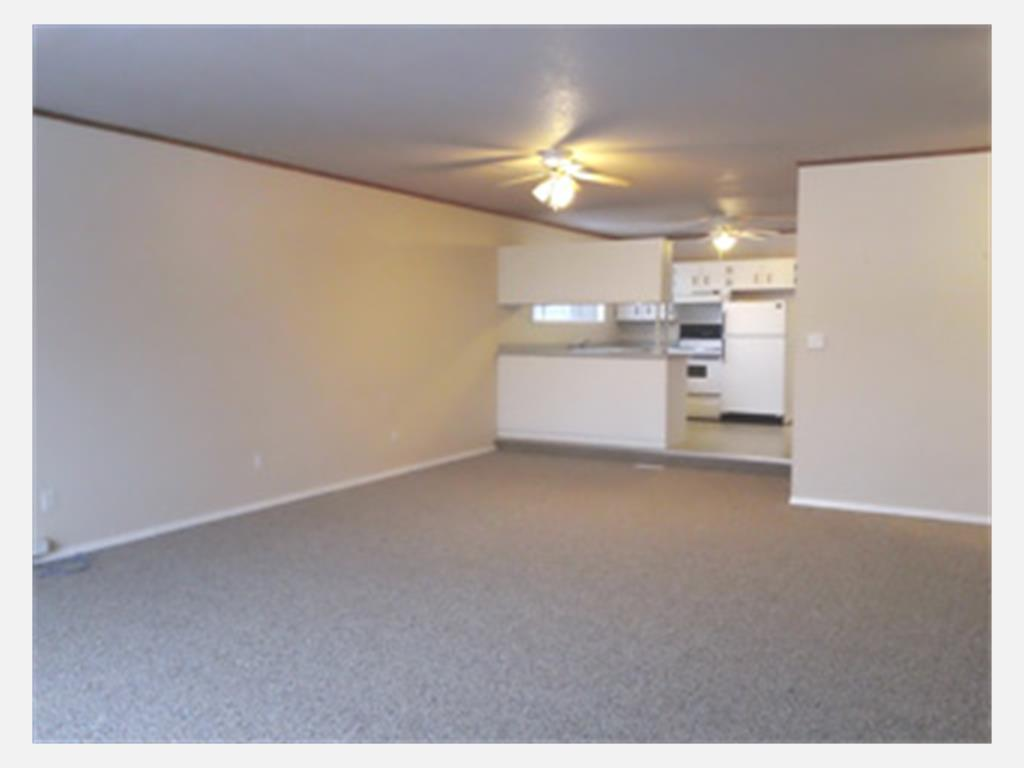 2131 Upland Street Prince George Townhouse For Rent B43420
