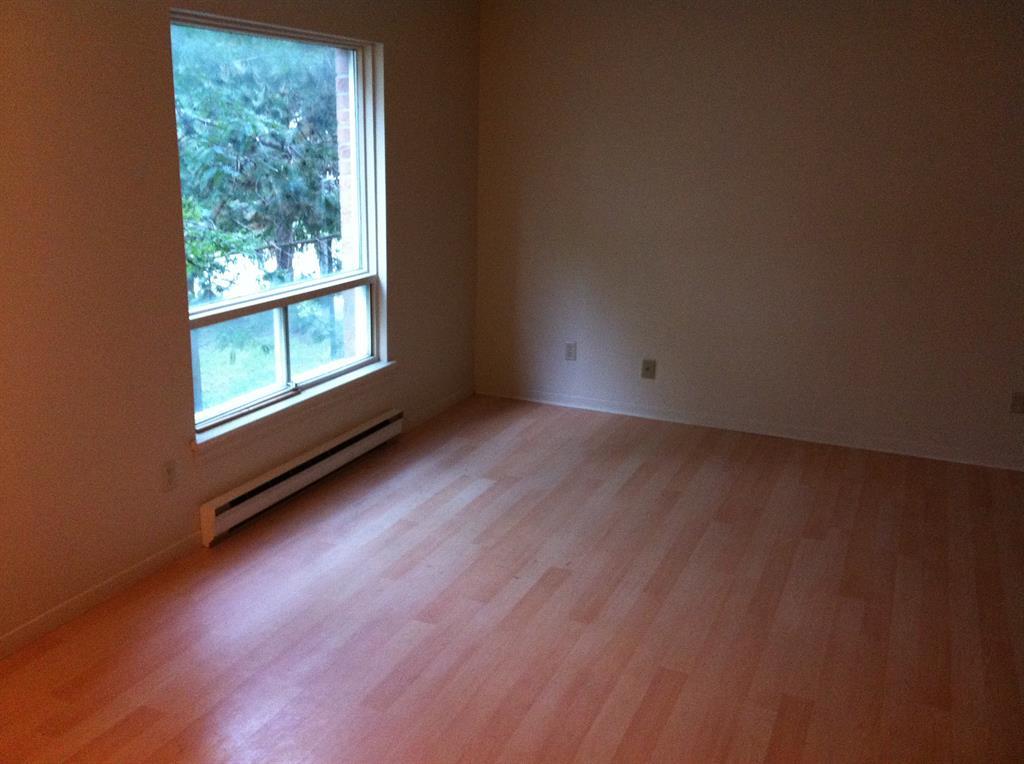 Oshawa Apartments For Rent  Bedroom
