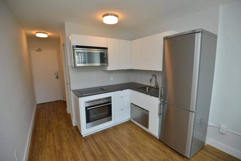 798 RICHMOND STREET WEST  TORONTO  ONTARIO798 Richmond Street West  Toronto   Apartment for Rent  B103461. 2 Bedroom Apartments For Rent Toronto Queen West. Home Design Ideas