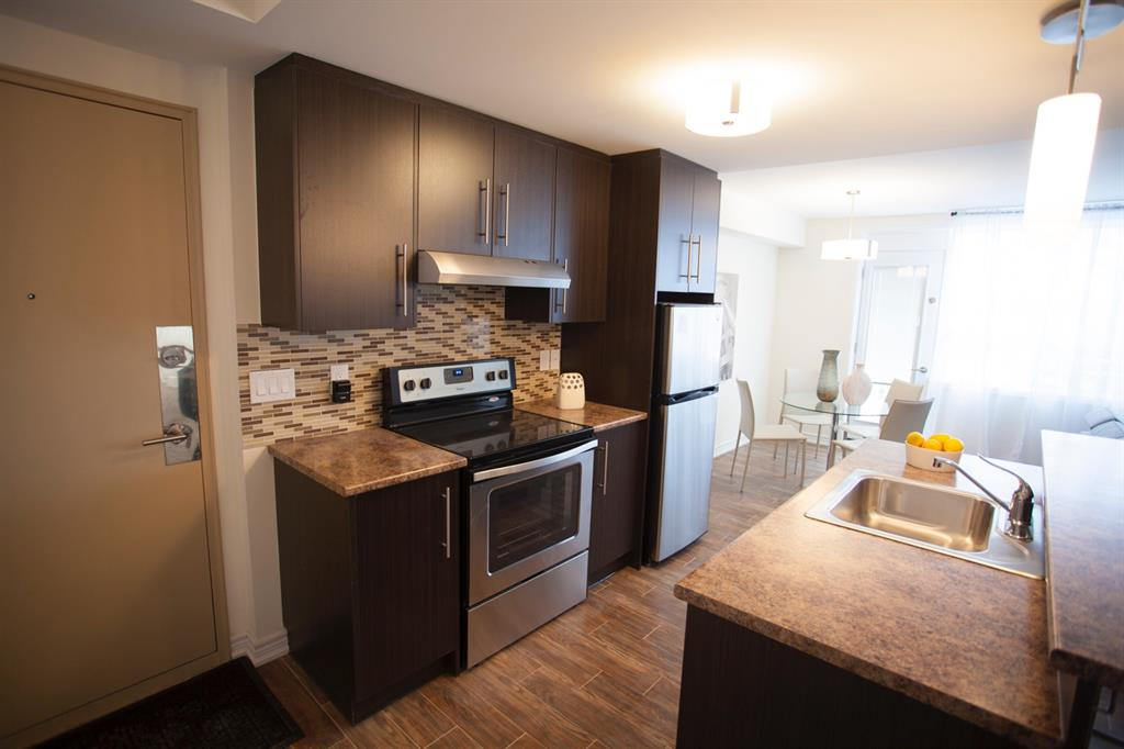 1809 Lawrence Avenue West Toronto Apartment For Rent
