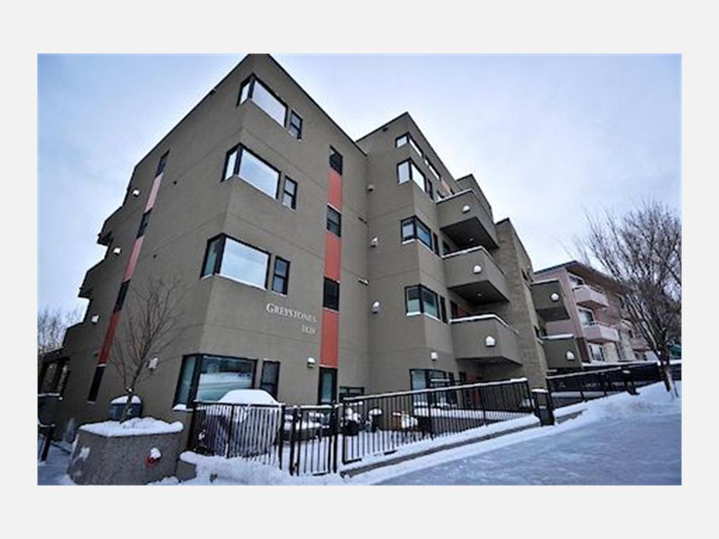 1828 14th street sw, calgary - apartment for rent -b112481