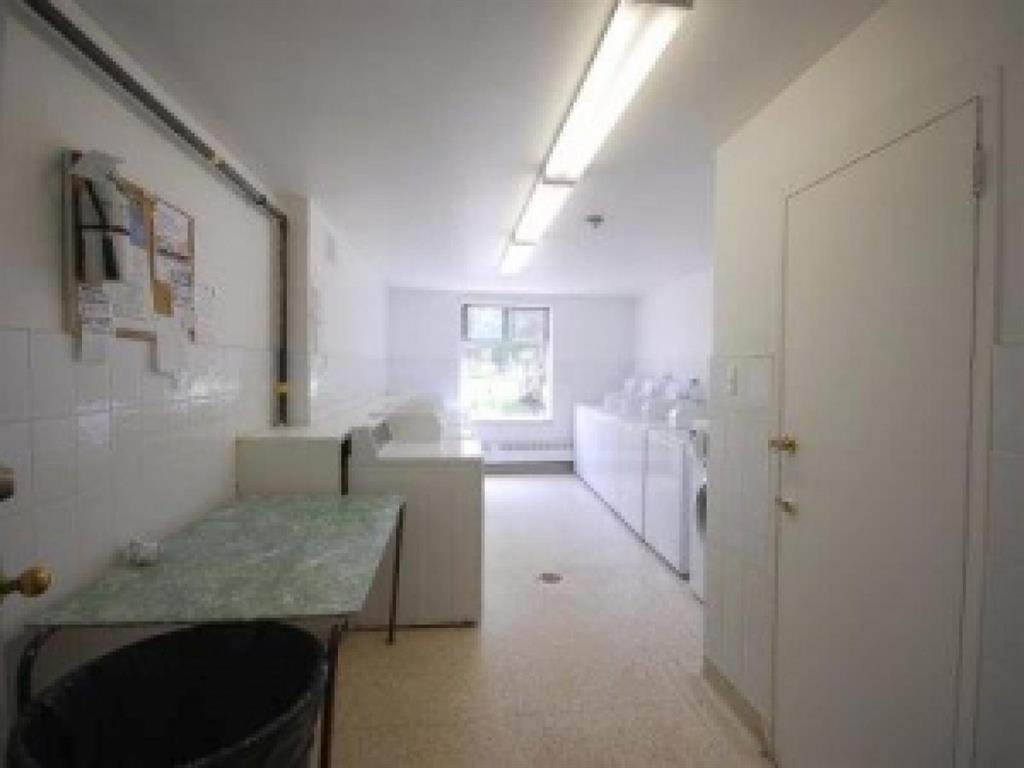 Room For Rent Scarborough Area