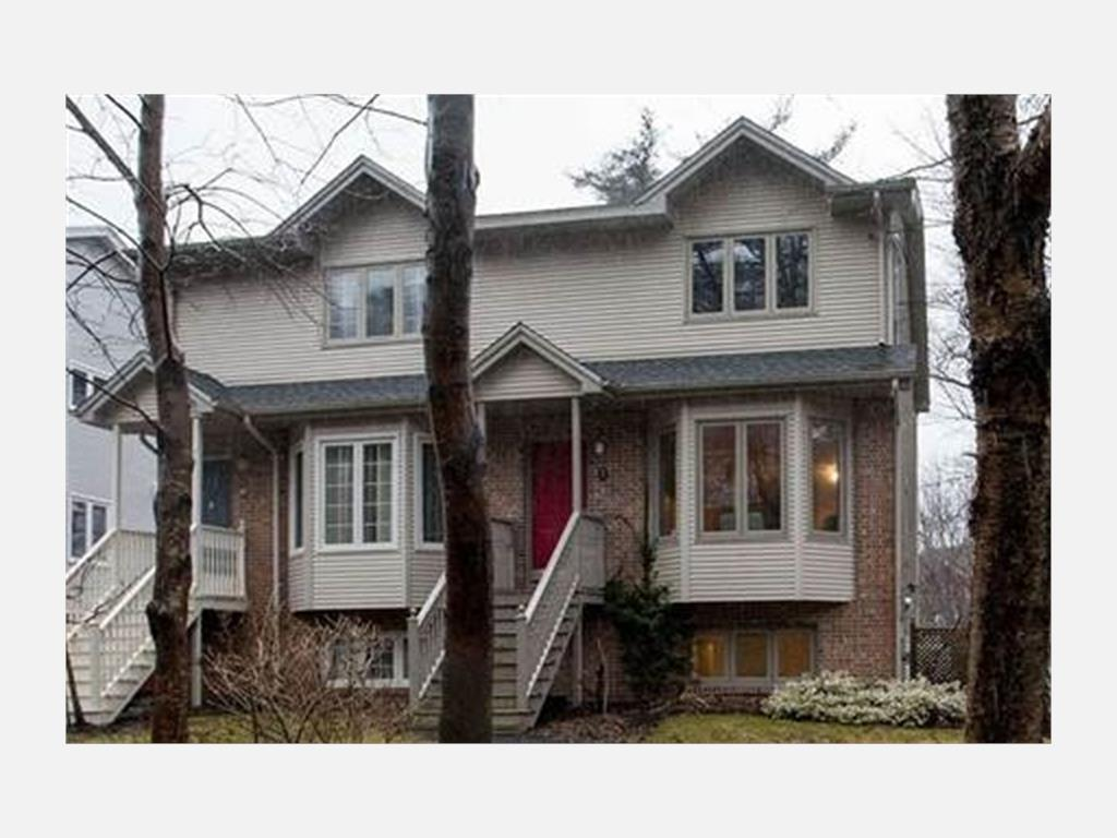 Bachelor Room For Rent Halifax