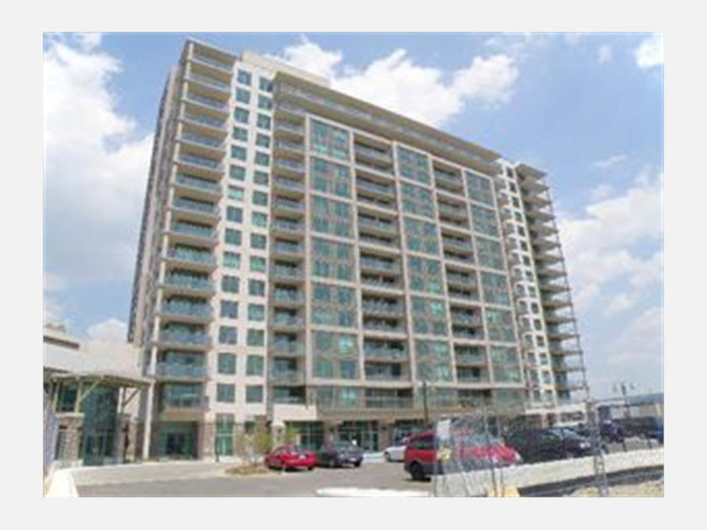 1235 Bayly Street Pickering Apartment For Rent B121551