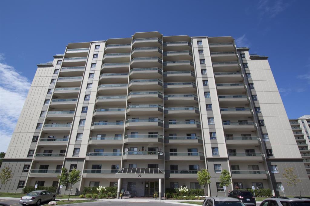 70 Capulet Lane London Apartment For Rent B8838