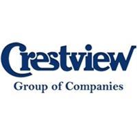 Crestview Group logo