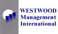 Westwood Management International logo