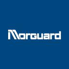 Morguard logo