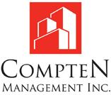 Compten Management logo