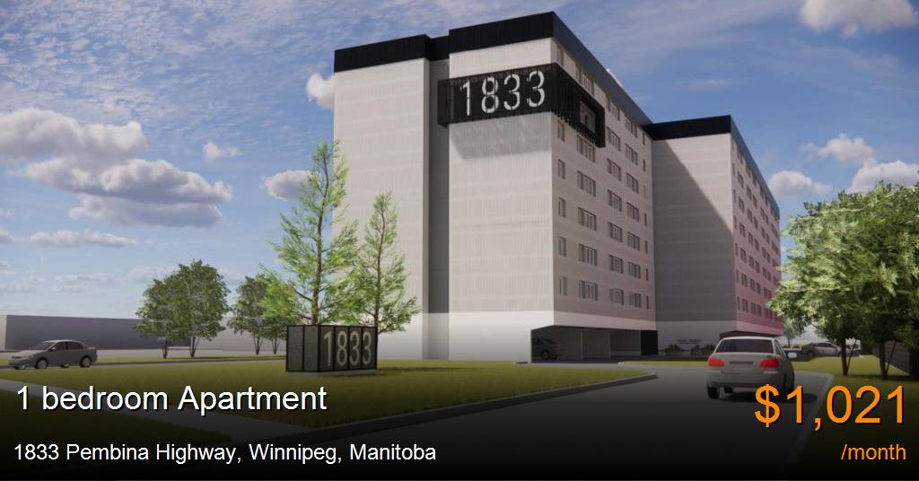 932 Archibald St Winnipeg Apartment For Rent B30773