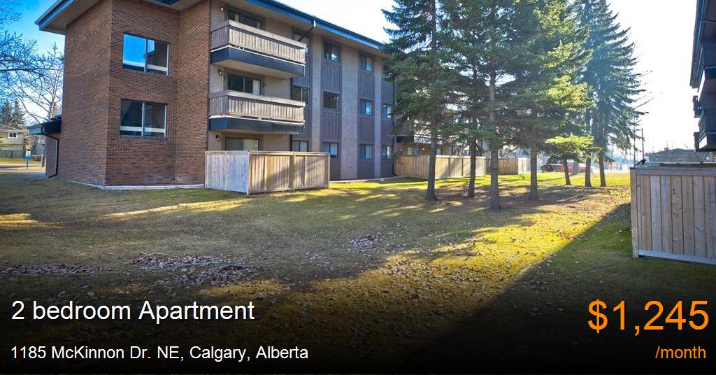 Room For Rent Calgary Ne