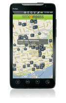 Apartments for Rent on Android