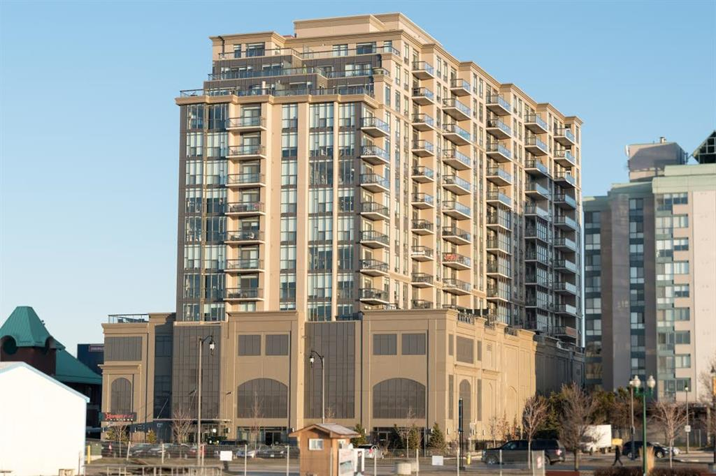 Apartments For Rent Barrie Area