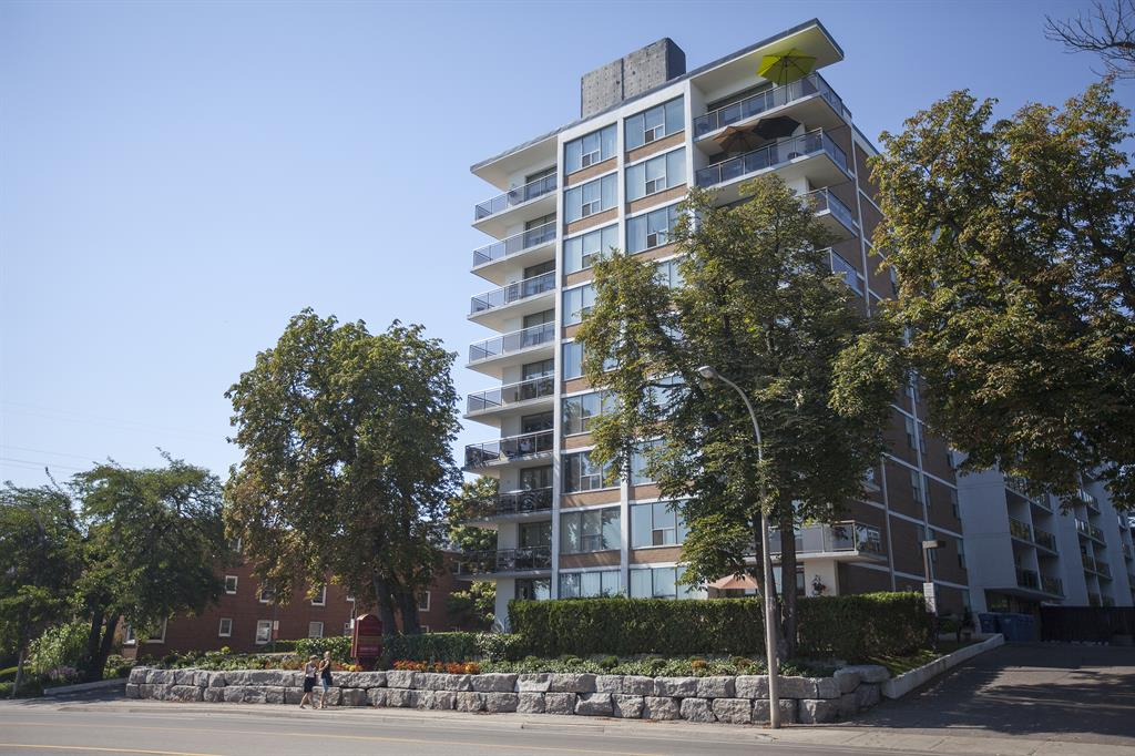 Apartments For Rent Caledon