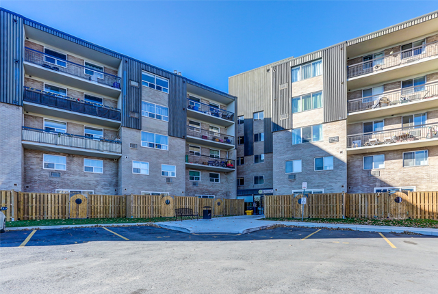 1440 Tyandaga Park Drive, Burlington - Apartment for Rent ...