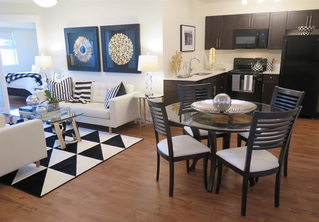 Room For Rent Calgary Se