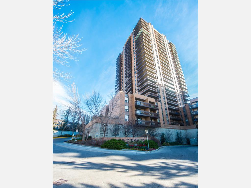 9600 Southland Circle SW, Calgary - Apartment for Rent