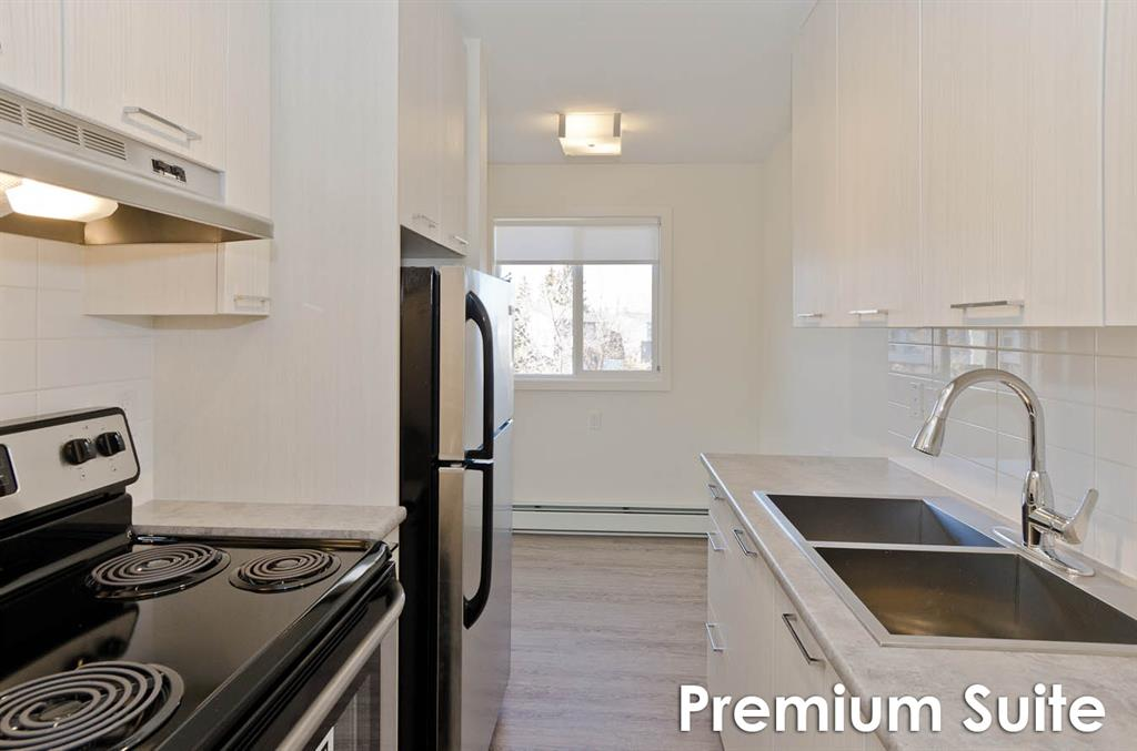 Bedroom Apartment For Rent Nw Calgary