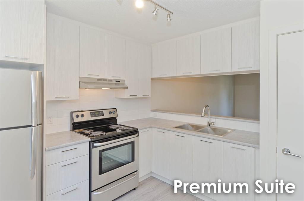 Calgary Room For Rent Ne