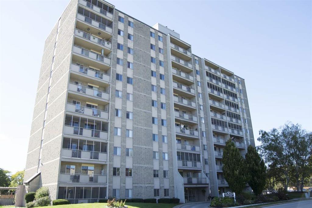 30 Trillium Village Chatham Apartment For Rent B20543