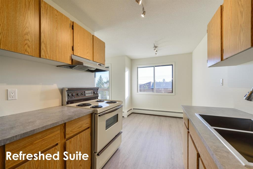 10129 163 St. NW