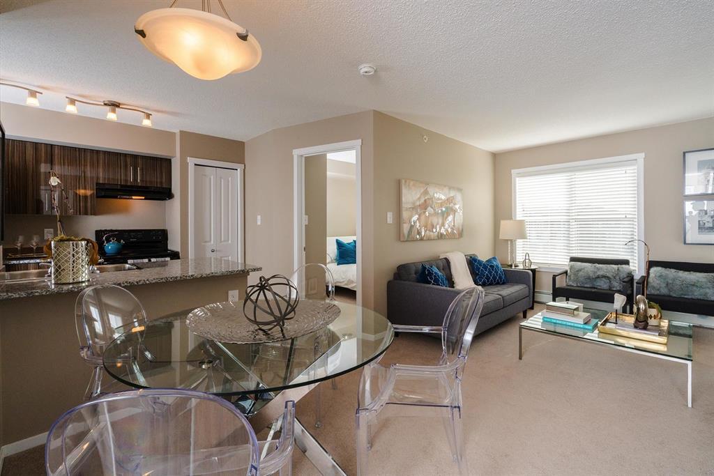 18124 78 Street Edmonton Apartment For Rent B118845