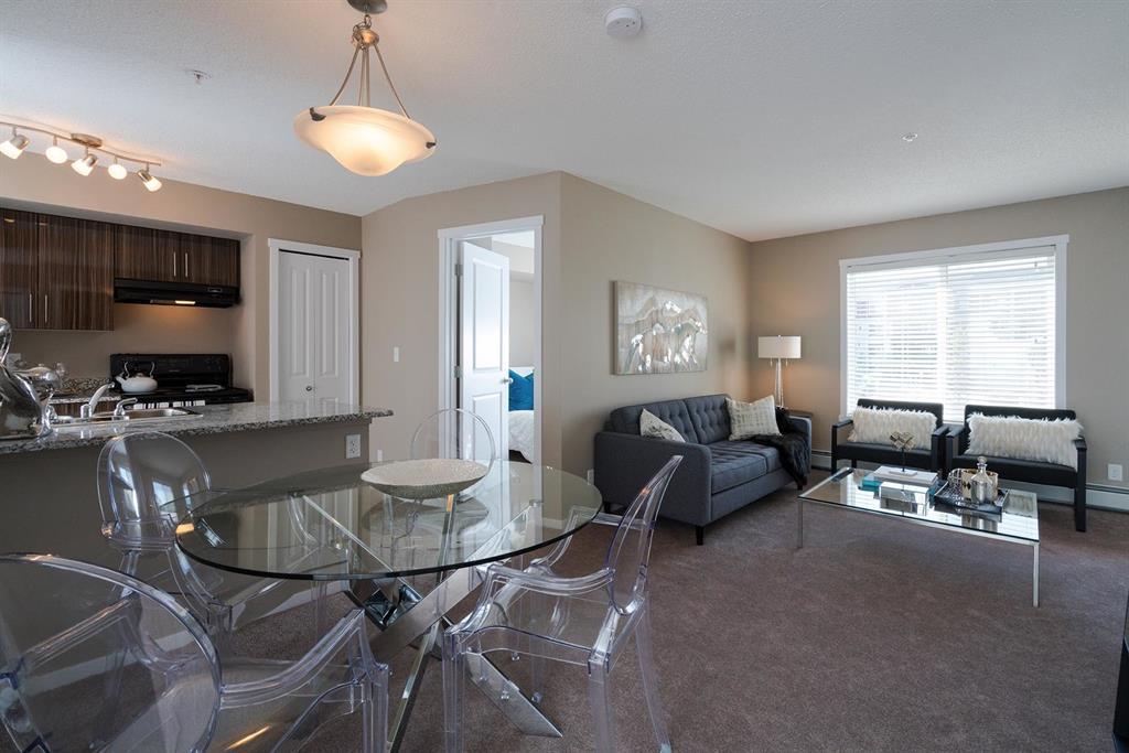 Room For Rent In Edmonton Area